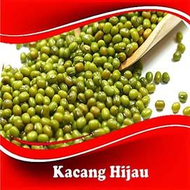 Kacang-Hijau1_4f45e121fda0ff04e5554ac189171b8c