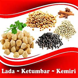 Lada-Ketumbar-Kemiri1_12637b09448bebb124889cfcb53fb6dc