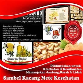 Sambe-Kacang-Methe1_4d511e0dbe6983a2ec200b21a6f831ea
