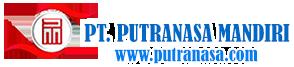 putra-nasa-logo-ok_09733521a2f9d70eeb0c01b0c3d84077