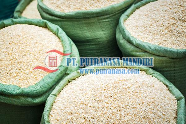jual beras 5kg